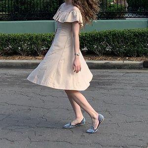 💗 5 for $25 Forever 21 dress